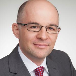 OA Dr. Wilfried Materna - Facharzt für Orthopädie und orthopädische Chirurgie