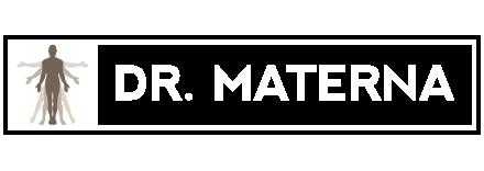 OA Dr. Wilfried Materna